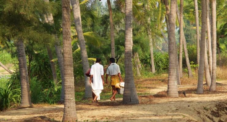 NEELESHWAR HERMITAGE KERALA INDIA IMG_4475 190.CR2