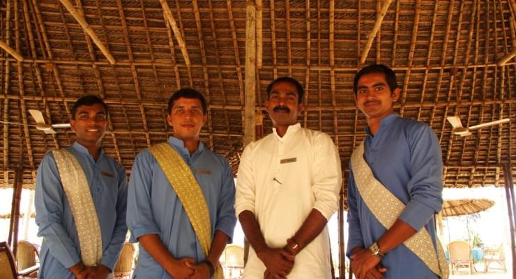 NEELESHWAR HERMITAGE KERALA INDIA IMG_4538 246.CR2