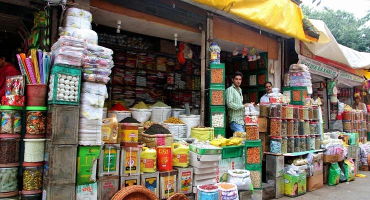 Srinagar (63)