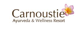 carnoustie-logo