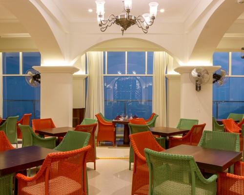 Fgmunnar restaurant_1