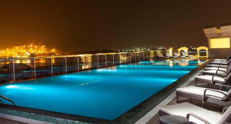 cochin-inner_pool